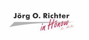 Joerg O. Richter in Hoenow e.K.