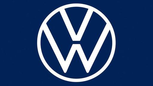 offizelle Seite Volkswagen Jörg O.Richer e.K.